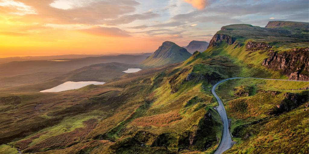 quiraing-at-sunrise-picture-id859752992